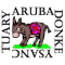 Donkey Sanctuary Aruba logo