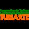 TURIARTE logo