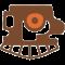 Ichimay Wari logo