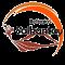 Refugios Salkantay logo