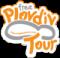 Free Plovdiv Tour logo