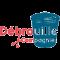 Association Débrouille Compagnie logo