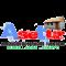 ASETUR logo