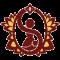 Sambhali Trust logo