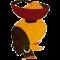 Alblamoving logo