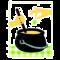 La Soupe aux Cailloux logo