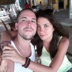 Jorge & Skyla