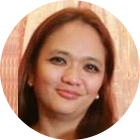 Pamela Jane Mendoza