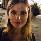 Dajana Urbaniak