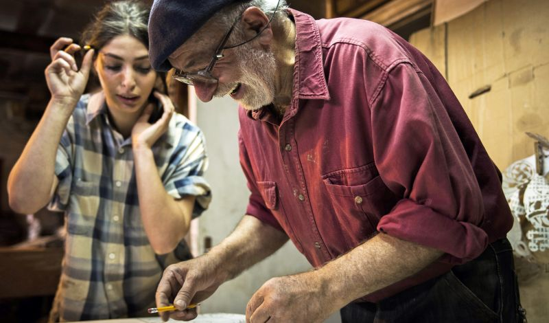 Juva Tours: Armenia Discovery Tour: Discover Local Sculpting, Painting, & Music