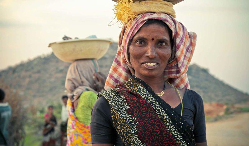 Gabriel Project Mumbai: Mumbai Discovery Tour: Explore the City & Empower Communities