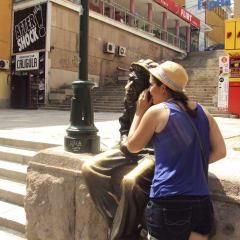 visit Plovdiv - oldest city in Europe