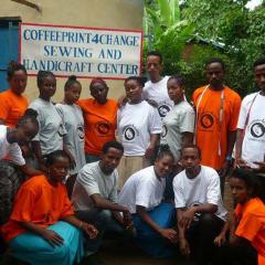 Ethiopian youth - Ehtiopian entrepreneurs