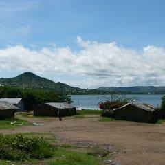 Kenya islands