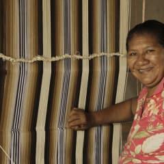Cochabamba women