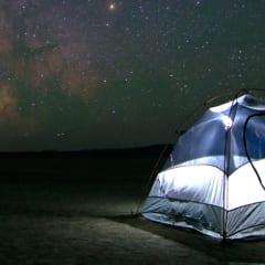 camp Mexico