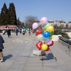 Sofia city walking tours