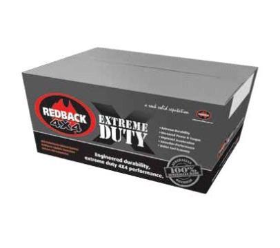 8190123a69603820d723a96a623ec25474fb033b redback extreme duty box