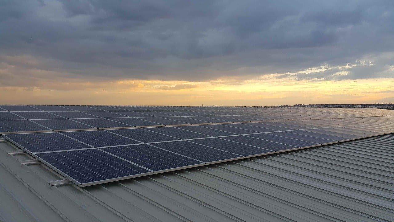 Prato premiata per la riqualificazione energetica degli edifici pubblici