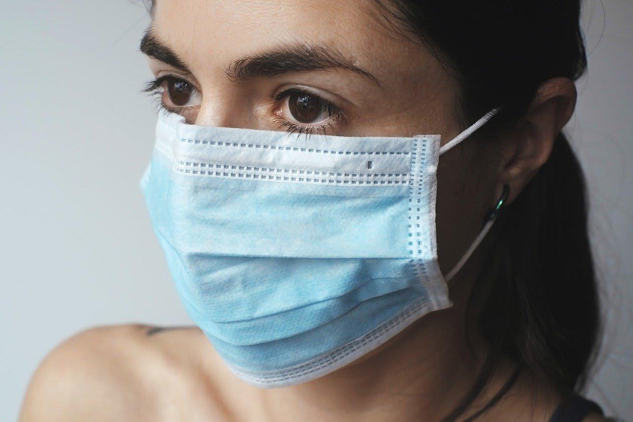 Toscana: mascherine gratis nelle edicole dal 5 giugno