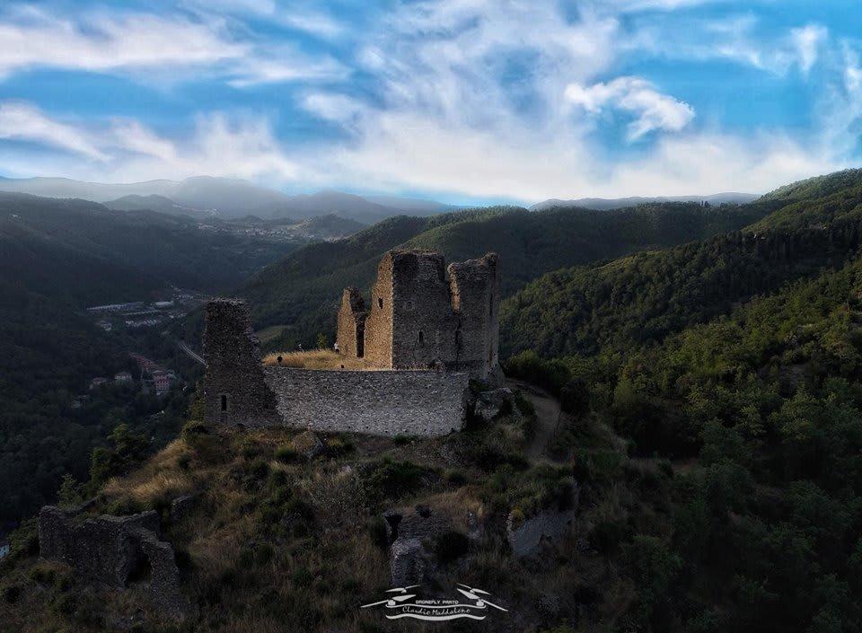 La Val di Bisenzio si butta sul turismo (finalmente)