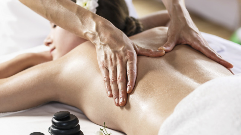 sexy nz girls transsexual massage
