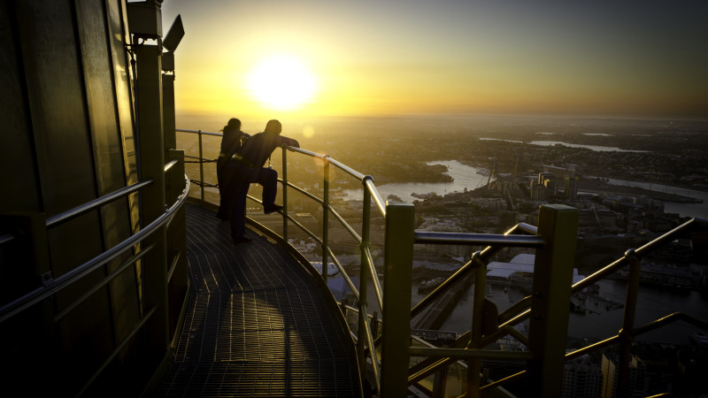 skywalk at sydney tower eye 60 minutes. Black Bedroom Furniture Sets. Home Design Ideas