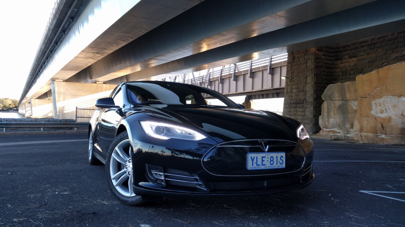 Luxury Car Hire Canberra