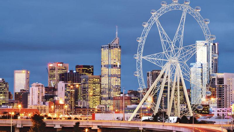Complaints against adult dating sites in Melbourne