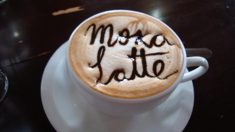 Coffee Tasting Tour Sydney
