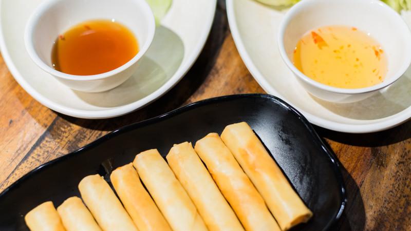 Asian street food walking tour melbourne for Asian cuisine melbourne