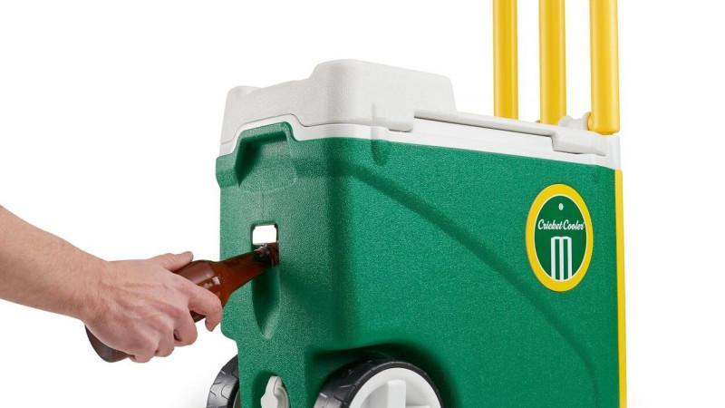 Cricket Cooler Syd Melb Amp Brisb Delivery
