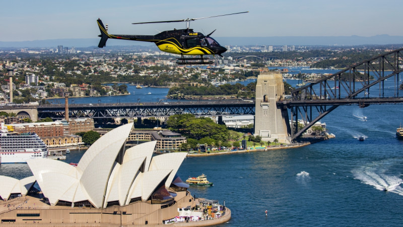 groupon new york helicopter tour with Private Helicopter Flight Over Sydney For 2 on Curiosites Futilites blogspot likewise Manhattan Helicopters 5 besides Private Tour Guide Philadelphia additionally Allen Batista Travel also The Ride.