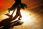 Latin American Dance Classes - For 2