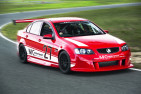 V8 Commodore Race Car Experience - 2 Laps