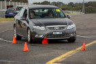 Defensive Driving Course Special-Sandown