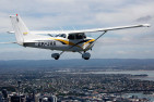 Fly Your Own Scenic Flight - For 3