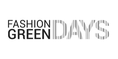 article de presse : Redonner : une plateforme pour reprendre les vêtements usagés des clients