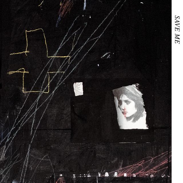 Future - Government Official album artwork