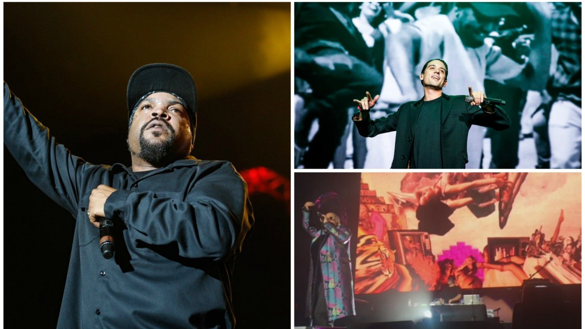 paak more light up cali christmas revolt unapologetically hip hop