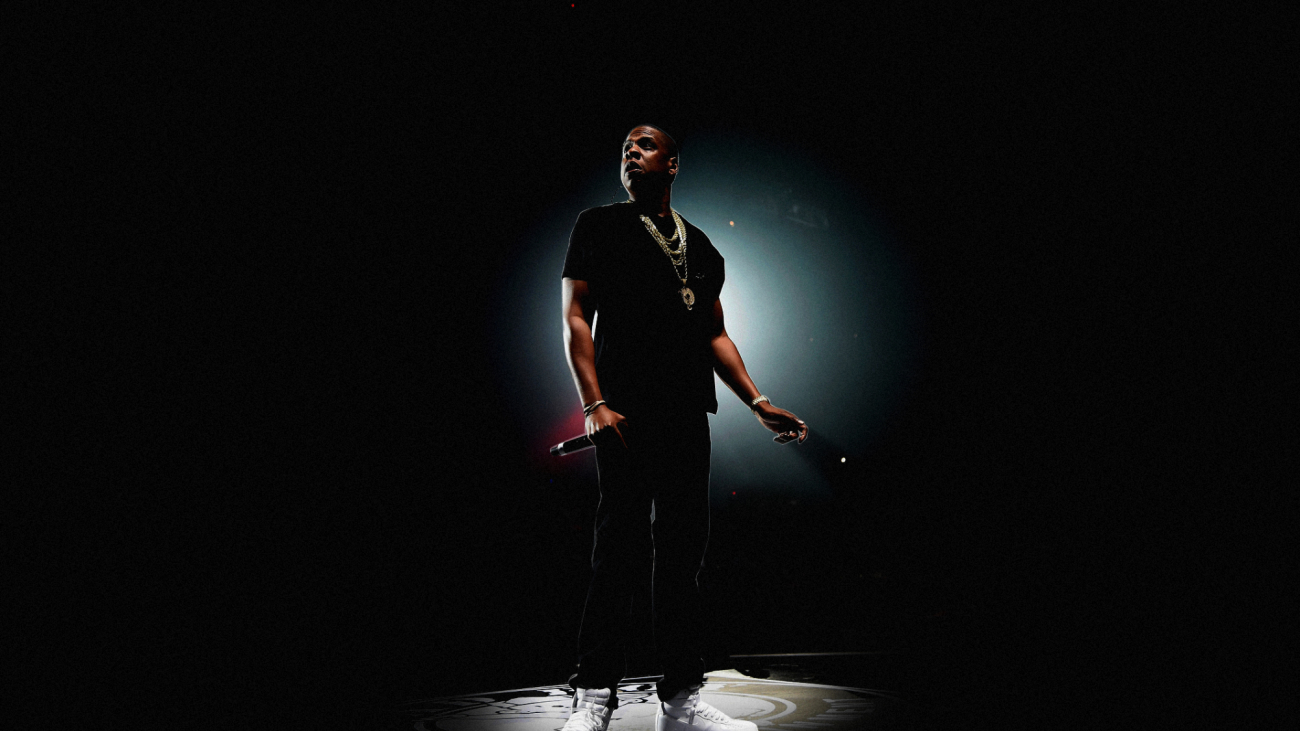 The book of hov 48 essential jay z quotes revolt the 1 name revolt malvernweather Choice Image