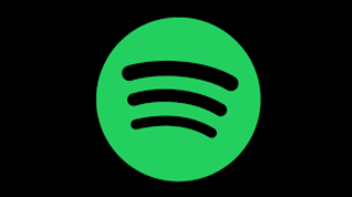 Spotify introduces new feature allowing artists to upload