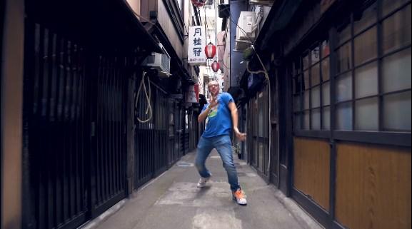 Music Video Roundup: Logic, SABA, Valee x Pusha T | REVOLT