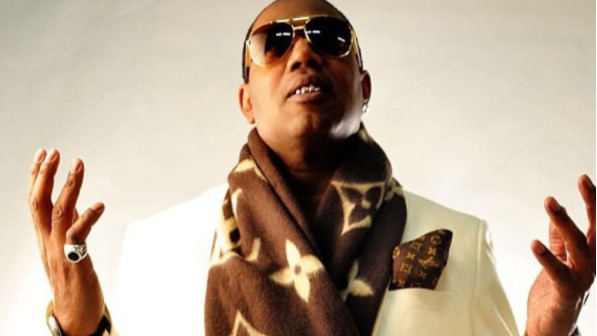 Snoop Dogg joins Master P's New Limit Reunion at Essence