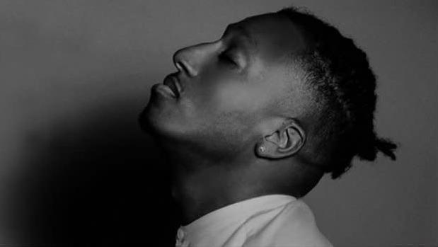 Stream: Lecrae releases highly anticipated 'All Things Work