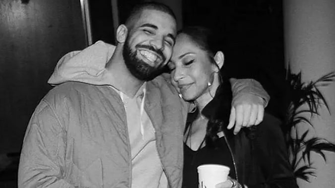 c3ada85d19e Master Class: From Sade to Drake, these are the game-changers of the Quiet  Storm genre