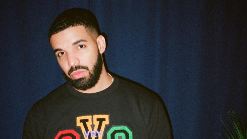 Drake's 'Take Care' breaks record for most weeks on Top R&B