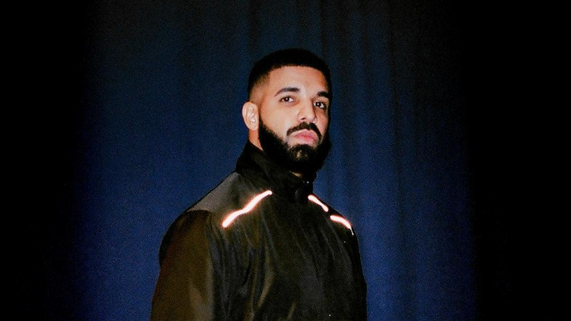 Drake announces promising lineup for his 2019 OVO Fest | REVOLT