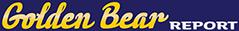 GoldenBearReport.com