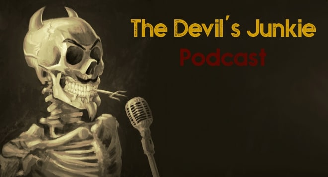 ASUDevils - The Devil's Junkie Podcast: Following Utah loss resiliency will be tested